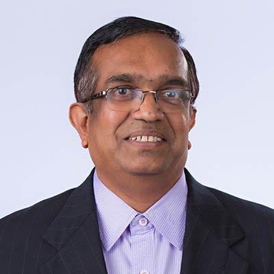 Dilip Narkhede
