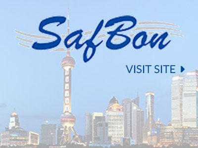 safbon-parent-logo